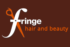 Fringe Celebrate 10 Year Anniversary!