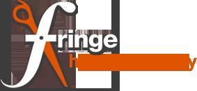 Fringe Hair & Beauty Salon